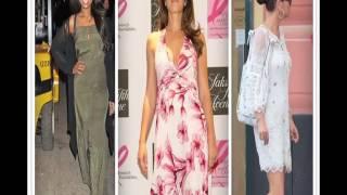 Choose Clothes As Per Your Figure - Getit Fashion Thumbnail
