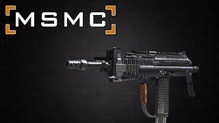 msmc black ops 2 best class setup