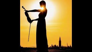 バイオリン 横山 玲奈 命を繋ぐ祈りのヴァイオリン イタリア・クレモナの病院屋上から世界に届けた感動の調べ