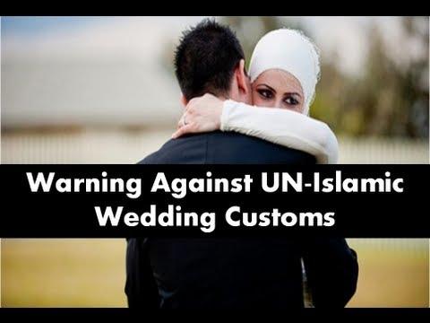 halal dating mufti menk twitter