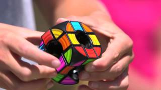 The Rubik