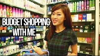 Budget Shopping In The Heartlands With Myck - Guide To Singapore