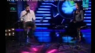 Yar mangya si rabba - Asad Abbas - Ye Shaam Mastani