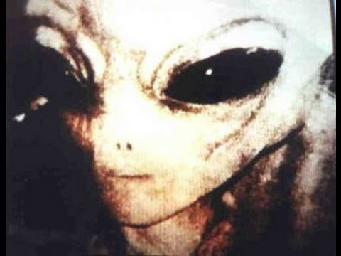 Unexplained Mysteries - Of The World (Part 1 3) - Caught On Tape In Space - 2014 Full Episodes - UFO