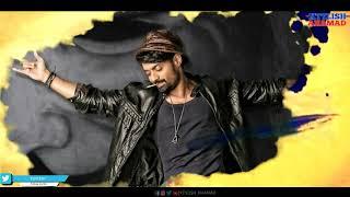 Special heart touching dialogue  || Kalyan ram || ism Telugu movie dialogue || WhatsApp