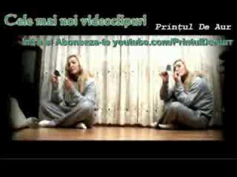 Nicoale Guta & ROxana -Vreau Barbate silicoane.. by CTM.