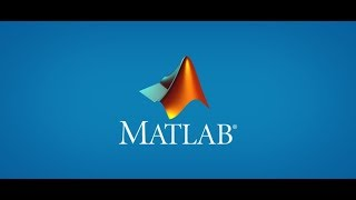 How To Fix Connection Error - Matlab - Get Hardware Support Packages