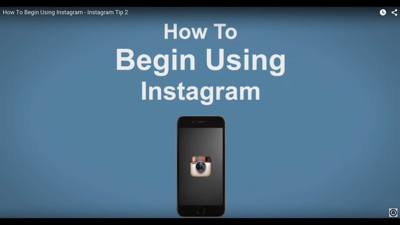 read instagram messages without seen