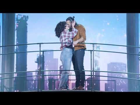 Flashdance - Das Musical Trailer