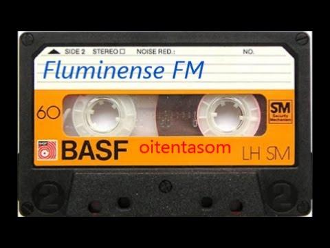 sem-intervalos-(02)---fluminense-fm.