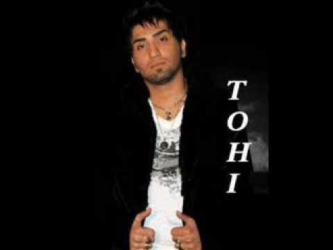 Hosein Tohi - Agha Joon.wmv