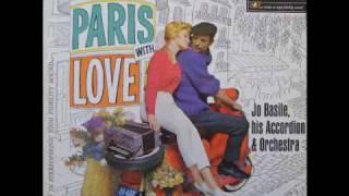 Jo Basile - Mon Coeur est un violin