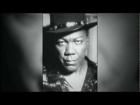 Don Covay - I Was Checking Out...And She Was Checking In