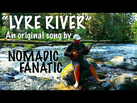 """lyre-river""-by-nomadic-fanatic"