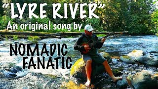 """Lyre River"" by Nomadic Fanatic"