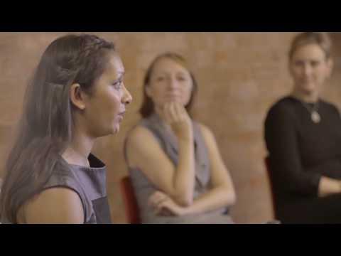 Maxus London - Diversity Week