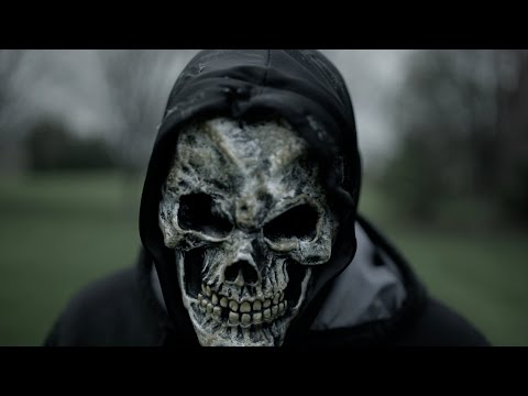 """September Sky - """"Fallacy"""" Official Music Video"""