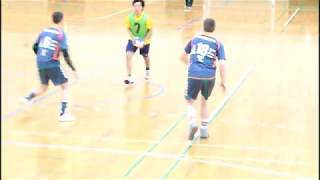 Alberta Youth Boys Vlog #1 Seoul and Japan