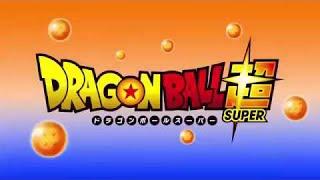 Dragon Ball Super Episode 99 Eng Sub #Preview