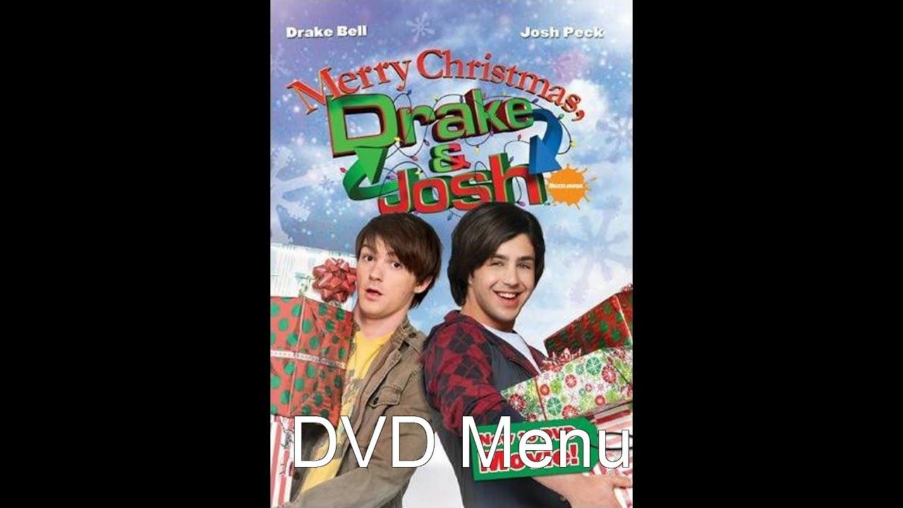 merry christmas drake & josh gostream.io