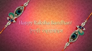 Happy रक्षाबन्धन song for all brothers & Sisters playlist music bollywood latest mp3 BY RUPESH VERMA