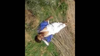 young man murder in dulpura village malsisar jhunjhunu