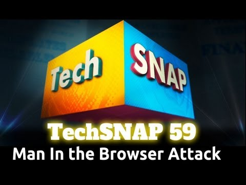 how to detect man-in-the-browser attacks