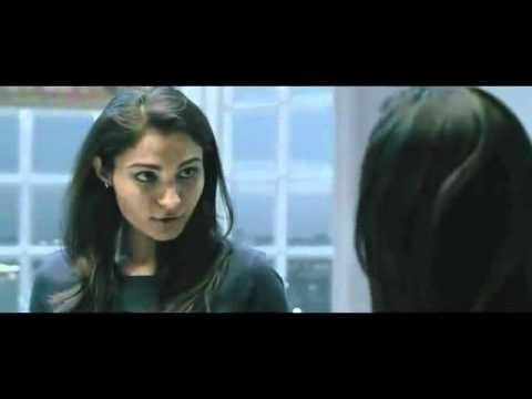 Vishwaroopam Trailer (Tamil) HD @ Tamilmusiq.Page.Tl