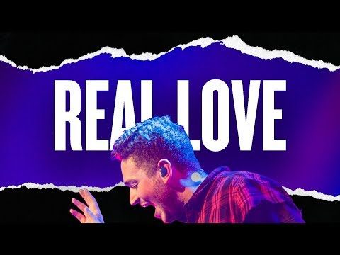 song real love lyrics
