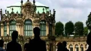 Germany 德國旅行影片 1