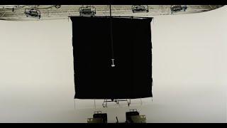 Light and Shapes, a story by Panzeri & Matteo Thun