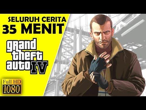 GTA V gratis dari Epic game store ternyata membuat game ini banyak di minati kembali,nah kita harus coba apakah spek PC kita....