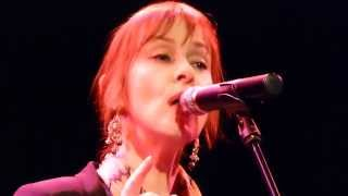 Watch Suzanne Vega Dont Uncork What You Cant Contain video