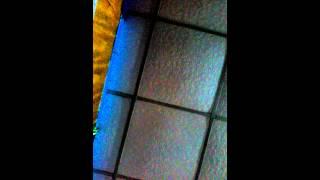 หัวใจระฟ้า (cover) by -Tifa-.mp4