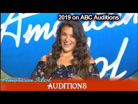 """Courtney Penry """"Parachute"""" Former Contestant Got Married 