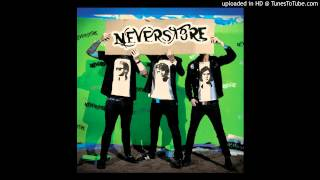 Neverstore - For The Rest Of My Life