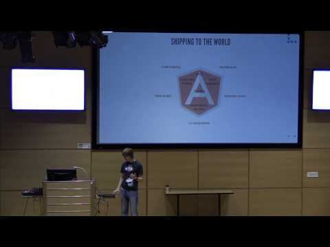 "Openwest 2015 - Dimitry Pashkevich - ""Building enterprise-grade web apps with AngularJS"" (105)"