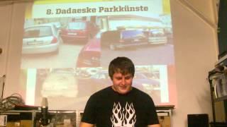 Litauen ☆ Vortrag über das Land Litauen
