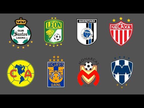Resumen y Goles   Universidad Guadalajara vs Cafetaleros de Chiapas   Copa MX - Jornada 3 from YouTube · Duration:  5 minutes 31 seconds