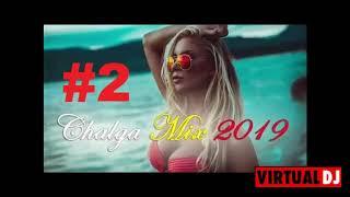 CHALGA MIX 2019 #2 (by Music Paradise)