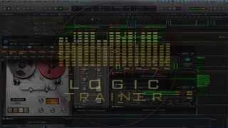 Atlanta Logic Trainer