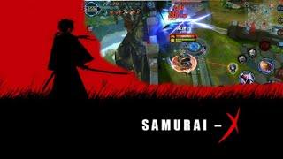 Ace Of Arena 2 - | Game Moba Android | Update Hero Baru ( New Hero Samurai X )
