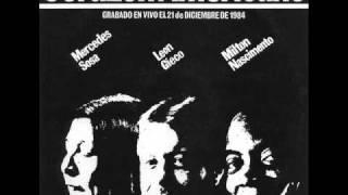 """""""Corazón Americano"""" 05- Casamientos de negros"""