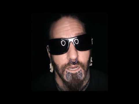 DevilDriver to release country music covers album... Dez confirms...