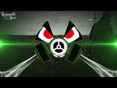 Noise Cans - No War (Yellow Claw Remix) [BASS BOOSTED]
