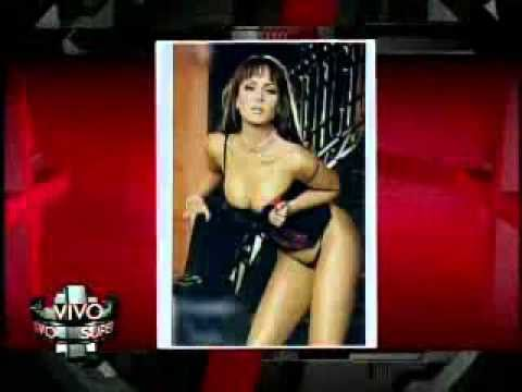 Descargar gabriela spanic en h extremo naked girls nude picture