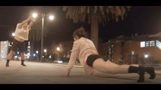 John Legend - I Know Better | Choreography by @_jonmitsui @josephine_tseng