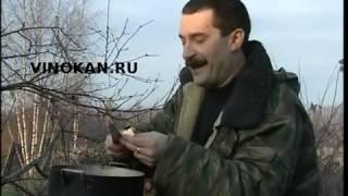 БАЙКА ПРО ТРУП НА ОЗЕРЕ
