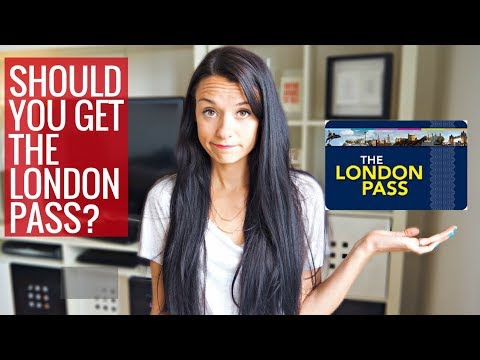 Is The London Worth It