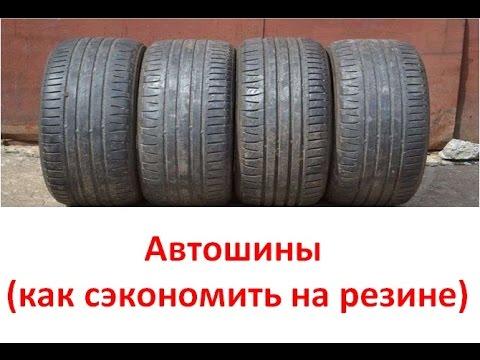 Gruzovik. Ru (коммерческий транспорт) каталог объявлений о продаже б/у тракторов с пробегом, цены на подержанный трактор.